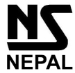 NS Nepal Host Coupons
